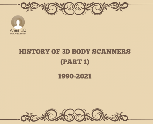 3d-body-scanners-blog-photo-part-1