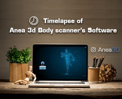anea-software-timelapse-thumb-en