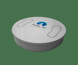Platform-logo