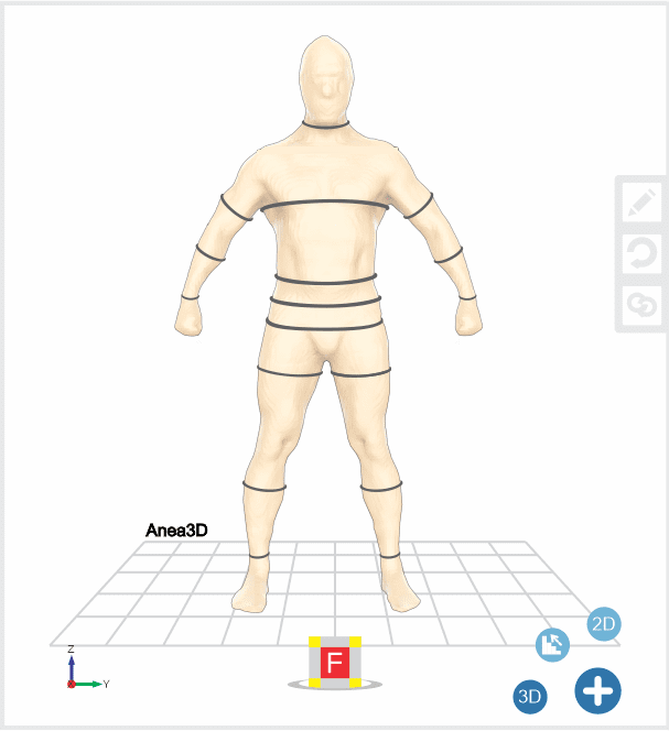 body-changes-of-3d-body-scanner