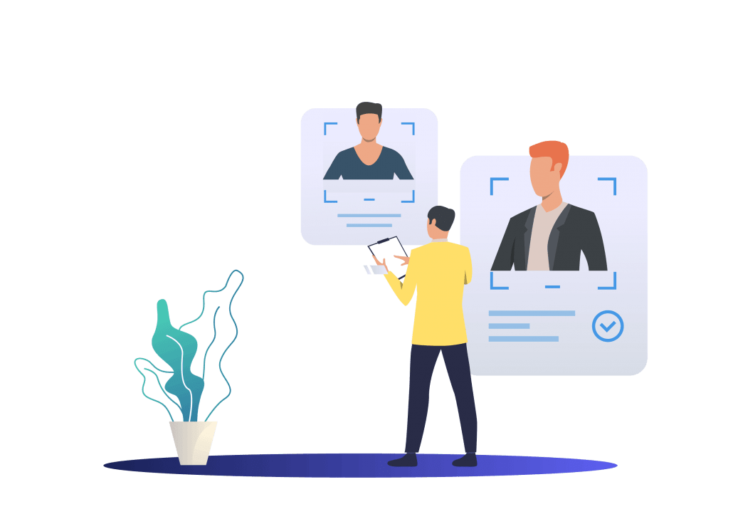 work-with-us-contact-form-image